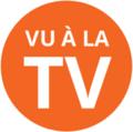 Vu sur TNTV